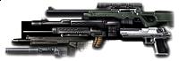 File:Sniperset.png