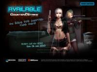 Counter strike online by juijoyce-d37zwdu