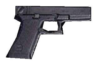 File:W glock.png