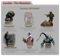 Tooltip zombie mutation
