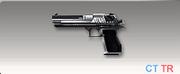 200px-Icon deagle