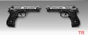 200px-Icon elites cso