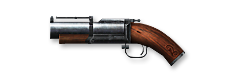 File:M79 icon.png