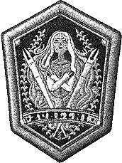 File:Zuellni emblem.png