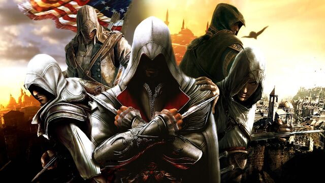 File:Assassins-Creed-4-.jpg
