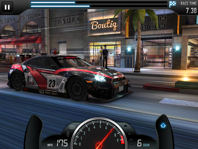 File:Nismo GT3 2.png