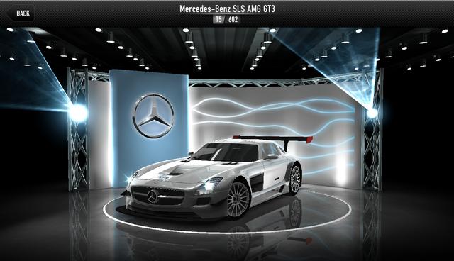 File:SLS AMG GT3.png