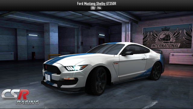 File:Ford Mustang Shelby GT350R -T5--704PP--gallery--1920x1080--2015-11-26 16.12.59-.png