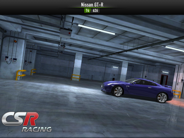 File:Nissan GT-R (3).png