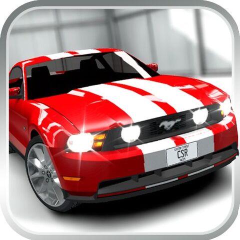 File:Csr-racing.jpg