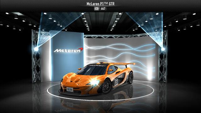 File:CSR Racing 15 12 2015 McLaren P1 GTR.jpg