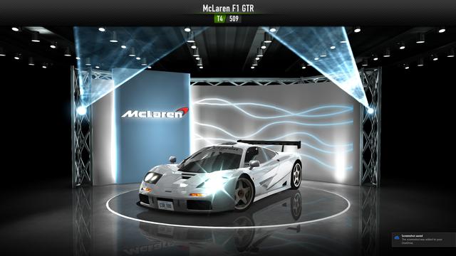 File:McLaren F1 GTR -T4--509PP--2015-11-17 12.40.43--2560x1440-.png