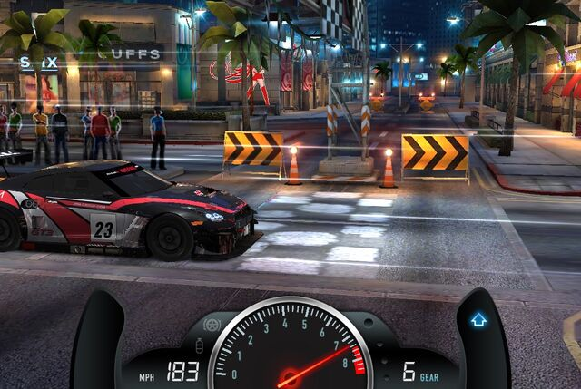 File:Nissan GTR Nismo GT3-0.jpeg