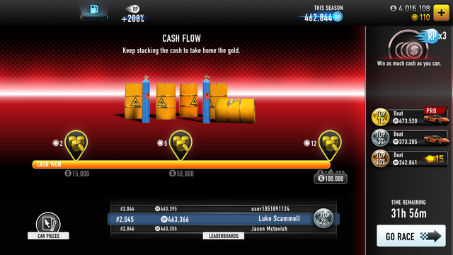 File:Csr-racing-event-2015-12-18 16.03.06-cash-flow-t1.opt-1920x1080.png