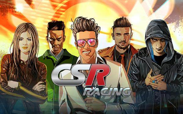 Csr-racing-home-screen-2015-12-21 22.02.44.opt