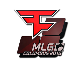 File:Csgo-columbus2016-faze large.png