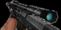 V sg550 beta10