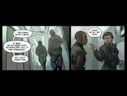 CSGO Op. Wildfire Comic017
