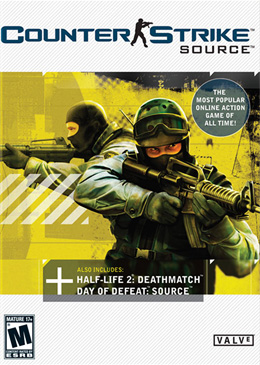 File:Counter strike source front cover.png