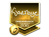 Csgo-cluj2015-sig kjaerbye gold large