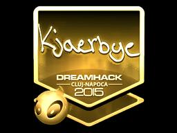 File:Csgo-cluj2015-sig kjaerbye gold large.png