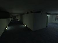 De nuke0033 Underground