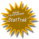 File:Stattrak icon 128.png