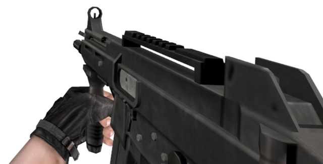 File:V ump45 ds.png
