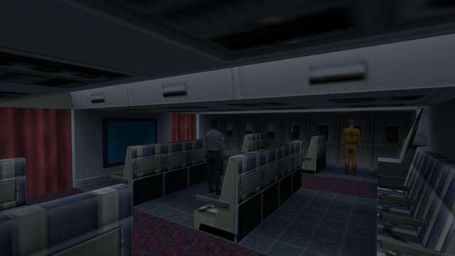 File:Cs 747 inside2 with hostages.png