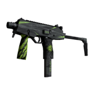Csgo-mp9-deadly-poison-market