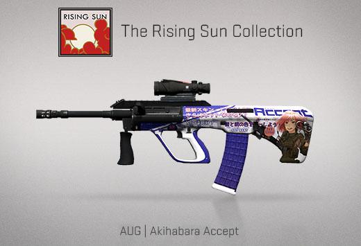 File:Csgo-rising-sun-AUG-akihabara-accept-announcement.jpg