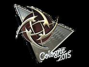 Csgo-cologne-2015-ninjasinpyjamas foil large