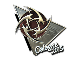 File:Csgo-cologne-2015-ninjasinpyjamas foil large.png
