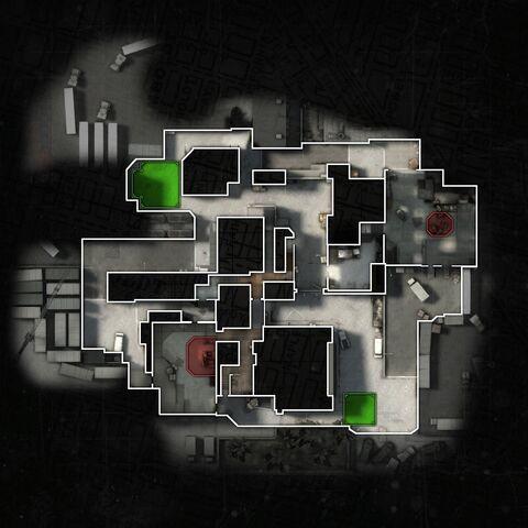 File:Csgo-facade-overview.jpg