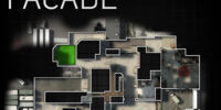 Facade/Gallery