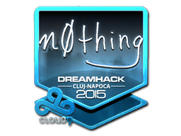 File:Csgo-cluj2015-sig nothing foil large-10-23.png
