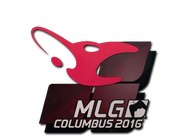 Csgo-columbus2016-mss large