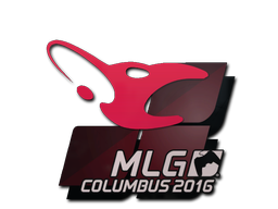 File:Csgo-columbus2016-mss large.png