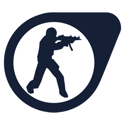 File:Css-source-large-icon.png