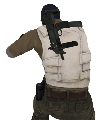 File:P mp7 t back.png