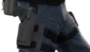 File:P hkp2000 holster.png