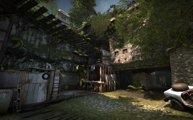 File:Ruins4.png