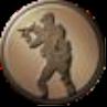 File:Csgo combatskills medal1.png