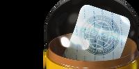 Sticker Capsule 2