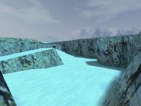 As tundra0001 CT Spawn Zone