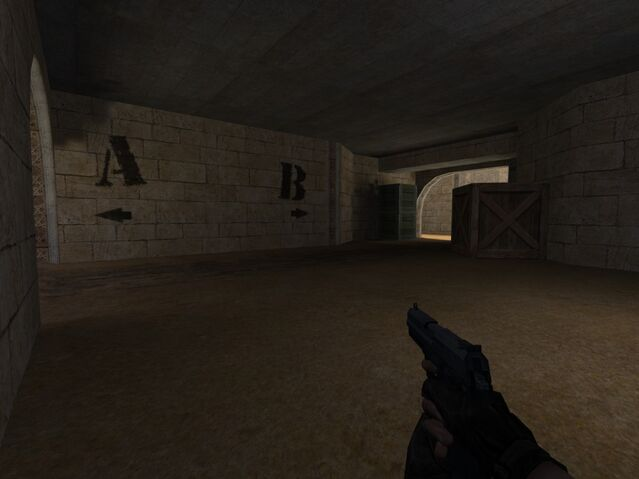 File:CZ Dust2 CT Spawn.jpg