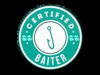 Csgo-stickers-team roles capsule-baiter pw