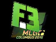 Csgo-columbus2016-flip holo large