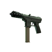Tec9groundwater