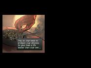 CSGO Op. Wildfire Comic080